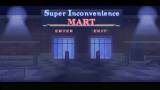 'Super Inconvenience Mart - Screenshot #7