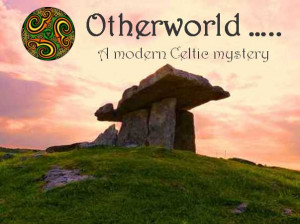 Otherworld Box Cover