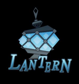 Lantern Box Cover