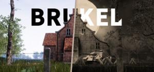 Brukel Box Cover