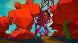 'PlanetRealm - Screenshot #20