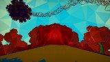 'PlanetRealm - Screenshot #16