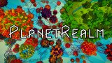 'PlanetRealm - Screenshot #14