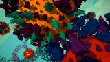 'PlanetRealm - Screenshot #12