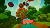 'PlanetRealm - Screenshot #10