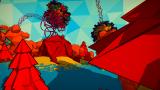 'PlanetRealm - Screenshot #8