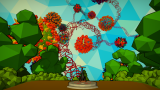 'PlanetRealm - Screenshot #7