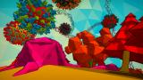'PlanetRealm - Screenshot #6
