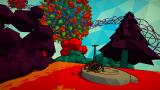 'PlanetRealm - Screenshot #5