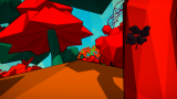 'PlanetRealm - Screenshot #4