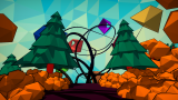 'PlanetRealm - Screenshot #2