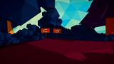 'PlanetRealm - Screenshot #1