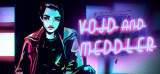 Void & Meddler: Episode 3