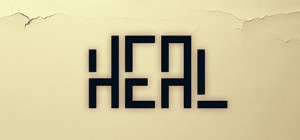 Heal Box Cover