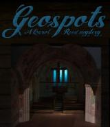 Geospots – A Carol Reed Mystery