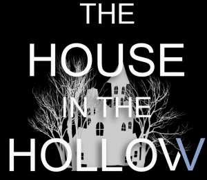 The House in the Hollow Box Cover