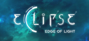 Eclipse: Edge of Light Box Cover