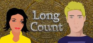 Long Count: Part 1