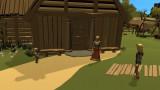 'Mazovian Adventure - Screenshot #27