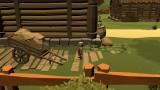 'Mazovian Adventure - Screenshot #25