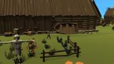 'Mazovian Adventure - Screenshot #24