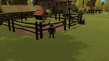 'Mazovian Adventure - Screenshot #23