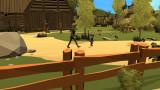 'Mazovian Adventure - Screenshot #22