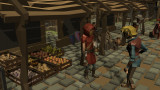 'Mazovian Adventure - Screenshot #21