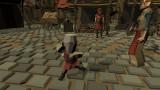 'Mazovian Adventure - Screenshot #20