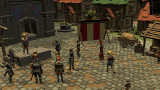 'Mazovian Adventure - Screenshot #19