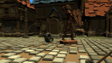 'Mazovian Adventure - Screenshot #18