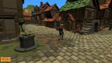 'Mazovian Adventure - Screenshot #17