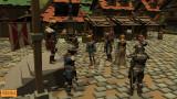 'Mazovian Adventure - Screenshot #16