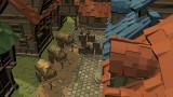 'Mazovian Adventure - Screenshot #14