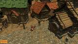 'Mazovian Adventure - Screenshot #5