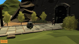 'Mazovian Adventure - Screenshot #4