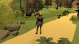 'Mazovian Adventure - Screenshot #11