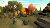 'Mazovian Adventure - Screenshot #9