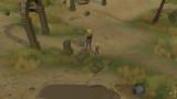 'Mazovian Adventure - Screenshot #8