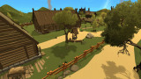 'Mazovian Adventure - Screenshot #30