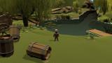 'Mazovian Adventure - Screenshot #3