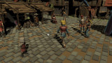 'Mazovian Adventure - Screenshot #2
