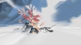 'Mirages of Winter - Screenshot #10