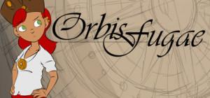 Orbis Fugae Box Cover