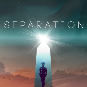 Separation Box Cover