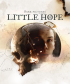 Dark Pictures Anthology: Little Hope, The