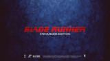 Blade Runner – Enhanced Edition