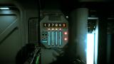 'SSTR - Screenshot #3