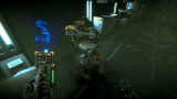 'SSTR - Screenshot #2