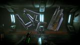 'SSTR - Screenshot #1